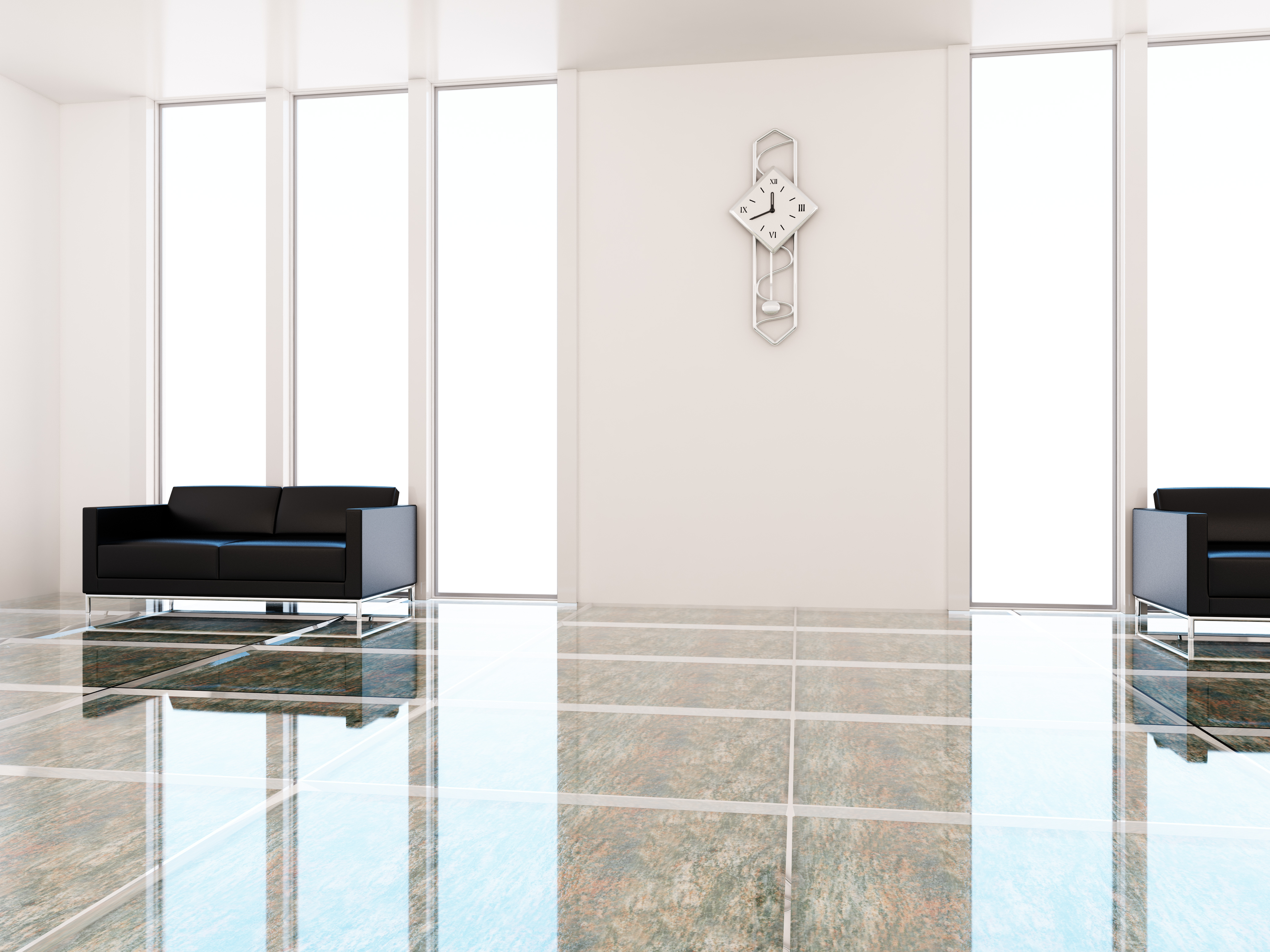 The Pros And Cons Of Granite Flooring | Floor Coverings International Vancouver/Portland