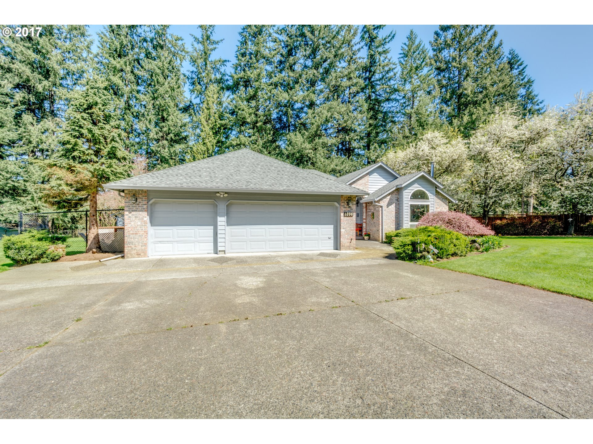 Buy Home in Vancouver WA