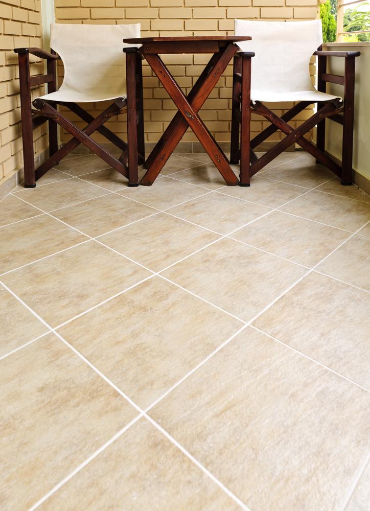 Ceramic Tile Flooring Vancouver
